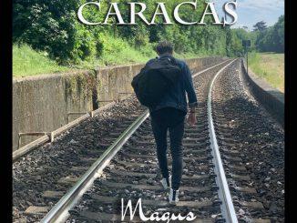 Magus Caracas