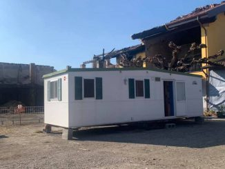 Casa Mobile emergenze ottobre 2021